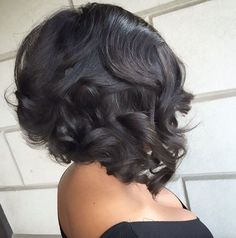 Perfect! styled by @hairbylatise - http://community.blackhairinformation.com/hairstyle-gallery/short-haircuts/perfect-styled-hairbylatise/