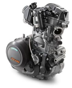 A single-cylinder engine is a basic piston engine configuration of an internal combustion engine. It is often seen on motorcyc. Engineering Works, Ktm 690, Combustion Engine, Motorcycle Engine, Bike, Technology, Steampunk, Mechanical Engineering, Motorcycles