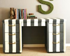 Dishfunctional designs- creative upcycler!  great ideas!