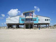 Ib Magee Beach Park Campground Reviews Port Aransas Tx Tripadvisor