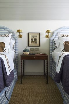 Guide To Discount Bedroom Furniture. Bedroom furnishings encompasses providing products such as chest of drawers, daybeds, fashion jewelry chests, headboards, highboys and night stands. Home Bedroom, Bedroom Decor, Bedroom Interiors, Lego Bedroom, Blue Interiors, Bedroom Ideas, Leontine Linens, Discount Bedroom Furniture, Apartment Furniture