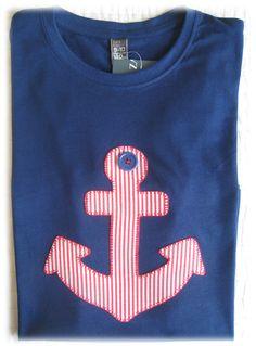 97f20b063648e Estas camisetas son para Nacho y ya están en Algeciras. Su mama Mila