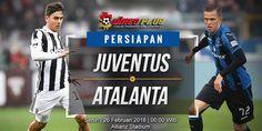 http://ift.tt/2EUjNtU - www.banh88.info - BANH 88 - Tip Kèo - Soi kèo nhận định: Juventus vs Atalanta 0h ngày 26/2/2018 Xem thêm : Đăng Ký Tài Khoản W88 thông qua Đại lý cấp 1 chính thức Banh88.info để nhận được đầy đủ Khuyến Mãi & Hậu Mãi VIP từ W88  (SoikeoPlus.com - Soi keo nha cai tip free phan tich keo du doan & nhan dinh keo bong da)  ==>> CƯỢC THẢ PHANH - RÚT VÀ GỬI TIỀN KHÔNG MẤT PHÍ TẠI W88  Soi kèo nhận định Juventus vs Atalanta Atalanta đã quá quen với việc bị Juventus bắt nạt nên…