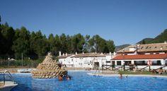 Apartamentos Rurales El Pinar - #CountryHouses - $63 - #Hotels #Spain #CotoRios http://www.justigo.com/hotels/spain/coto-rios/apartamentos-rurales-el-pinar_6957.html