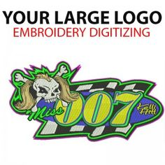 The advancement made in technology has introduced #embroidery_digitizing to us. You can enhance the amount of money you are making by using this new form of doing embroidery. Let us take a closer look at the #screen_printing artwork setup in London and know how we can use it to our benefit. http://swiftartwork.com/things-your-should-be-aware-about-embroidery-vectorising/