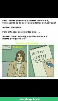 Va a ver muchas pendejadas :V Thomas Astruc, Mexican Memes, Miraculous Ladybug Memes, Miraclous Ladybug, Star Vs The Forces, Bts Memes, Funny Images, I Laughed, Anime