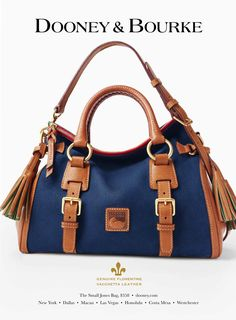 3598209ad56 Dooney   Bourke Handbags Marc Jacobs Handbag, Marc Jacobs Bag, Best  Handbags, Fashion