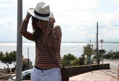 Los sombreros perfectos para el verano!