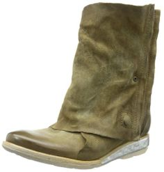 Airstep Womens 150204 Boots Airstep, http://www.amazon.co.uk/dp/B00GZH671I/ref=cm_sw_r_pi_dp_.YJ3sb1KKKSNE