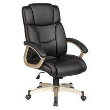 High Back Executive Computer Ergonomic Office Chair O9