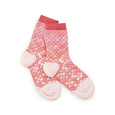 Sensible 2019 New Novelty Socks Do Not Disturb Socks Funny Gaming Socks Taco Game Non-slip Cushion Socks Gift Idea For Men Underwear & Sleepwears