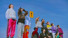 Woozi, Jeonghan, Seventeen Performance Team, Left And Right, Seventeen Wonwoo, Seventeen Wallpapers, E Dawn, Golden Child, Pledis Entertainment