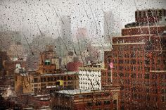 Christophe Jacrot - More artists around the world in : http://www.maslindo.com #art #artists