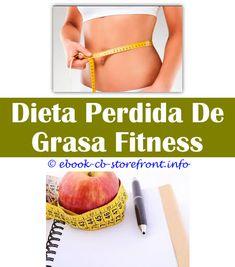 buscar como bajar de peso en 2 semanas de gravidez