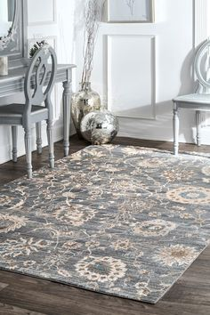 Rugs Usa Rugsusa On Pinterest
