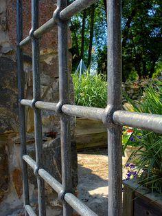 Afbeeldingsresultaat voor porch blacksmith