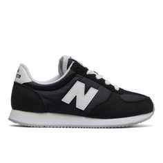 a2f01694a75fd 14 Best new balance images in 2017 | New balance, Fashion Shoes, Kid ...