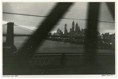 Inverness, Robert Frank Photography, Tokyo Museum, Milwaukee Art Museum, High Museum, Different Points Of View, Victoria And Albert Museum, Museum Of Fine Arts, New Artists