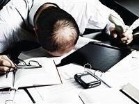 ساعات العمل المرنة أكثر أهمية من المعاش بالنسبة للعمال الهولنديين