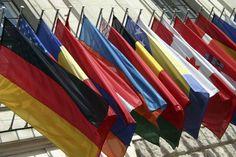 Hablar más de un idioma: qué beneficios tiene para nuestro cerebro. www.farmaciafrancesa.com