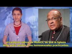 Noticias Católicas Gloria.TV : 30 de Junio 2016. / Español