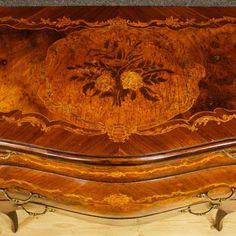 neobarokk hasas komód Palace, Fill, Antiques, Painting, Furniture, Art, Antiquities, Art Background, Antique