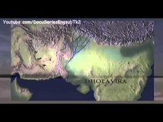 ✪✪ BBC Documentary Civilisations EP03 The Indus the Masters of the River...