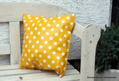 wachstuch on pinterest tote bag patterns ikea and cloths. Black Bedroom Furniture Sets. Home Design Ideas