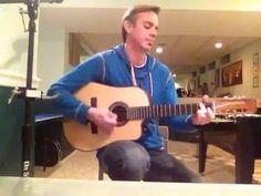 Cuban Tres Guitar Music Lessons Tutorial & Montunos