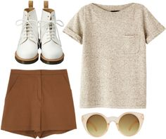 """""""Untitled #92"""" by kirramacshanewatts ❤ liked on Polyvore"""