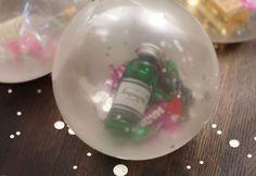 ballon-de-baudruche-cadeaux-pour-invites