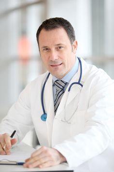 ¿Estás en riesgo de padecer neumonía neumocócica? Las posibilidades son más altas de lo que crees - http://plenilunia.com/prevencion/sistema-inmune/estas-en-riesgo-de-padecer-neumonia-neumococica-las-posibilidades-son-mas-altas-de-lo-que-crees/40535/