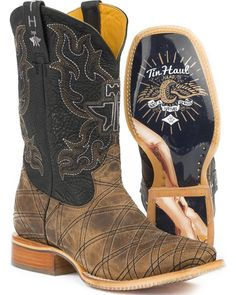 4875120f336 51 Best Cowboy Boots images in 2018 | Cowboy boot, Cowgirl boot ...