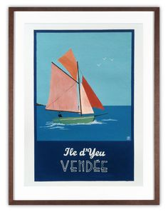 3 Things, Things To Come, Voyage Quotes, All Poster, Posters, Destination Voyage, Top Travel Destinations, Family Travel, Illustration