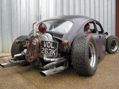 Volksrods | Volksrods UK Free Forum -> on the road volksrod