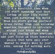 Great Quotes, Quotes To Live By, Me Quotes, Inspirational Quotes, Motivational, Besties Quotes, Lessons Learned, Life Lessons, Sweet Words