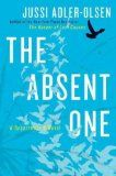The Absent One by Jussi Adler-Olsen. Detective Carl Mørck investigates the twenty-year-old murders of a brother and sister whose confessed killer may actually be innocent, a case with ties to a homeless woman and powerful adversaries. Recommended by Jo and Haley