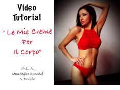 Le Mie Creme Corpo Bikinis, Swimwear, Fashion, Cream, Bathing Suits, Moda, Swimsuits, Fashion Styles, Bikini