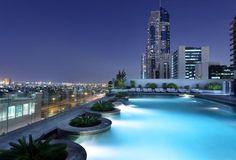 Hotel Deal Checker - Millennium Plaza Hotel Dubai
