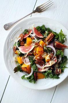 kurpitsa-viikuna-salaatti-fannikaneli.jpg