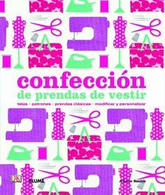 Confección De Prendas De Vestir, http://www.amazon.es/dp/8498017203/ref=cm_sw_r_pi_awdl_XhP9wbW31VQ5T