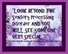 Sensory Processing Disorder Awareness Tap the link to check out fidgets and sensory toys! Happy Hands Toys!