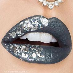 igmakeup:  IG: makeupbytaren   #makeup