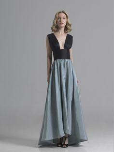 Page not found « Le Spose Di Elena Bridal, Formal, Collection, Dresses, Fashion, Atelier, Preppy, Vestidos, Moda