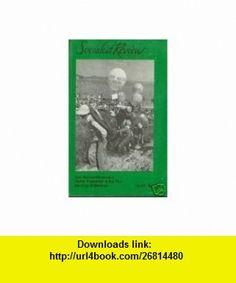 SOCIALIST REVIEW November-December 1978 Barbara Ehrenreich ,   ,  , ASIN: B000PSRMVC , tutorials , pdf , ebook , torrent , downloads , rapidshare , filesonic , hotfile , megaupload , fileserve