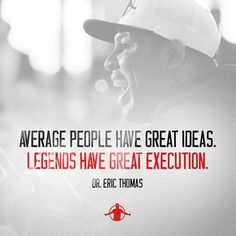 #entrepreneurquotes  Entrepreneur Quotes
