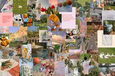 Cute Laptop Wallpaper, Wallpaper Notebook, Mac Wallpaper, Macbook Wallpaper, Aesthetic Desktop Wallpaper, Iphone Background Wallpaper, Computer Wallpaper, Laptop Backgrounds, Desktop Wallpapers