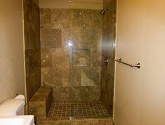 zuhany-uvegfal.jpg (640×485)