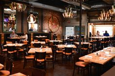 10 New Phoenix/Scottsdale Venues for Summer Meetings and Events