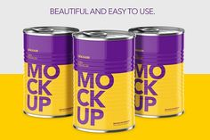 Can With Pull Tap - High Angle Graphics **Can With Pull Tap - High Angle - Mockup****Featured**- 1 mockup;- Editable via smart objects by Graxaim Mock-up